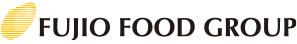 FUJIO FOOD GROUP