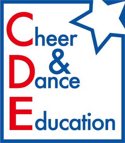 Cheer & Dance Education